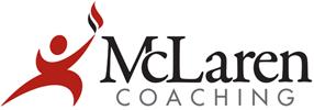 McLaren Coaching